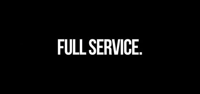 FullService-Oct13-FI