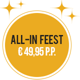 All-in Feest